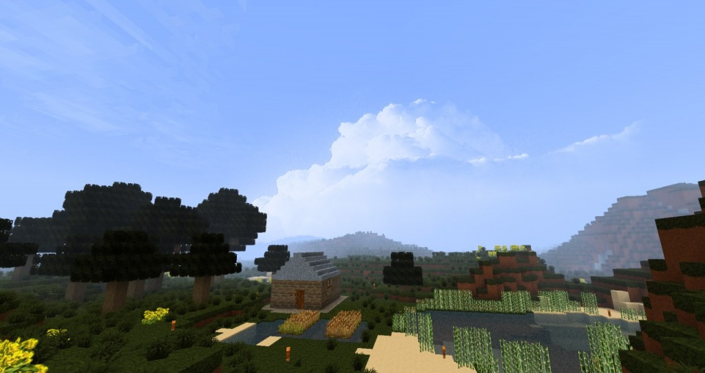 minecraft-texture-pack-128x128-world-of-warcraft-paysage
