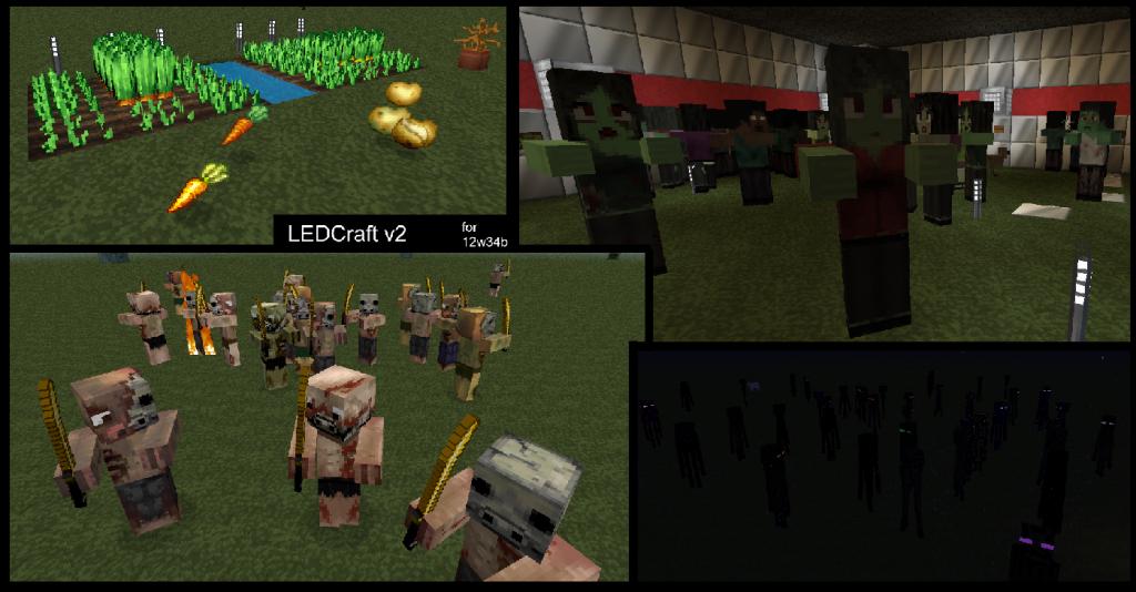minecraft-texture-pack-32x32-LEDcraft-2