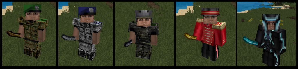 minecraft-texture-pack-32x32-LEDcraft-armure