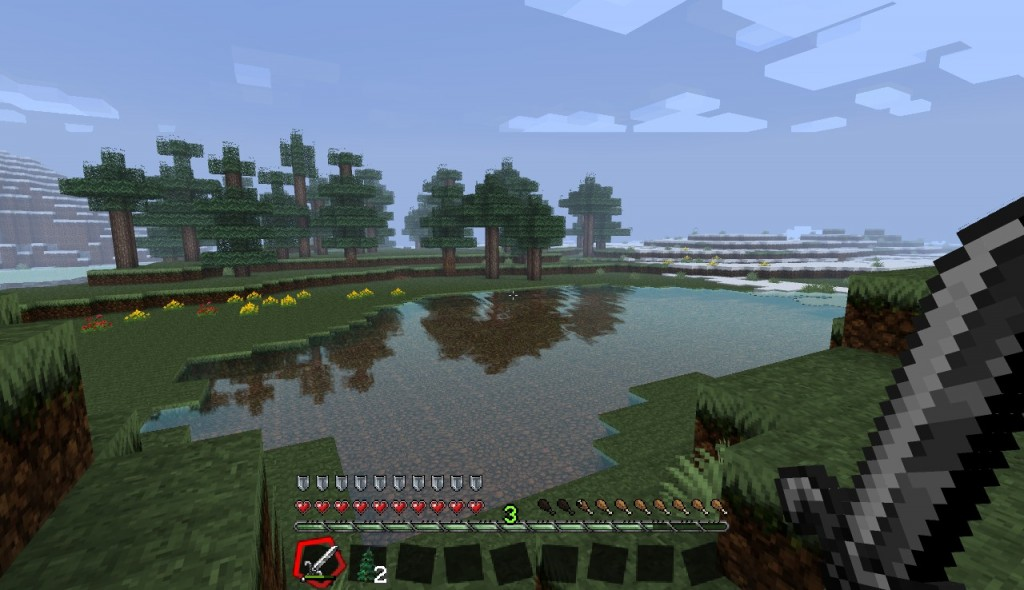 minecraft-texture-pack-32x32-arkane-lac