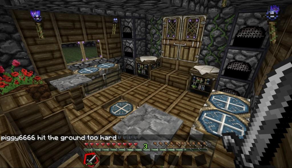 minecraft-texture-pack-32x32-arkane-maison