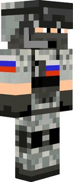 3.skin-minecraft-soldat-russe