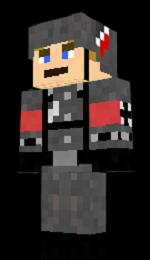 4.skin-minecraft-soldat-allemand