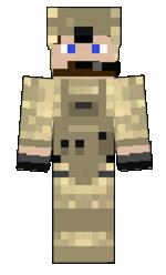 6.skin-minecraft-soldat-desert
