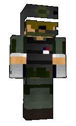 7.skin-minecraft-soldat-MW3