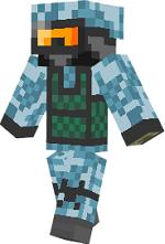9.skin-minecraft-soldat-MW2