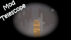 minecraft-mod-telescope