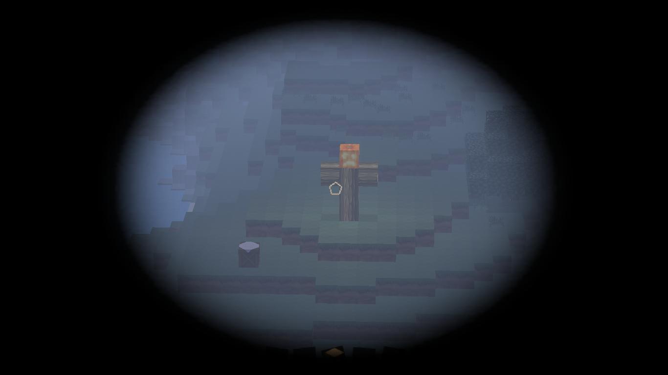 minecraft-mod-telescope-citrouille