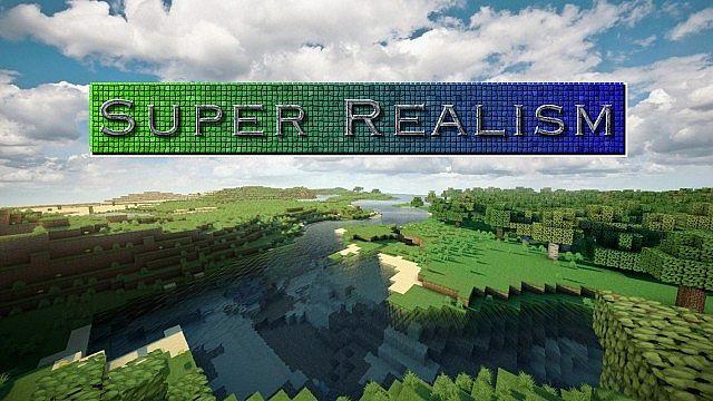 minecraft-texture-pack-realiste-super-realism