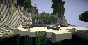 1.1.minecraft-map-hunger-games-creepy-spawn