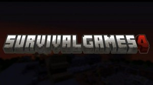 5.1-minecraft-map-hunger-games-survival4