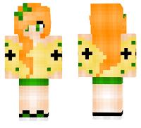 6.Ginga-girl-skin