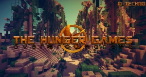 7.minecraft-map-the-hunger-games