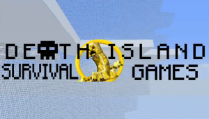 8.minecraft-map-hunger-games-death-island