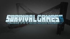 8.minecraft-map-survival-games5