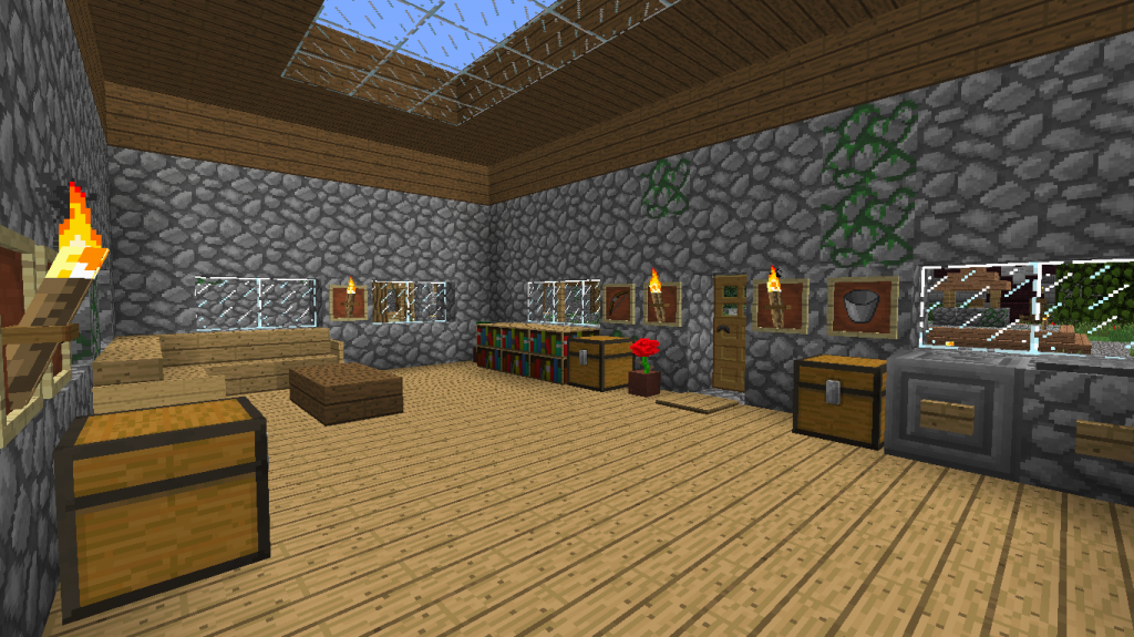 minecraft-map-aventure-destinycraft-maison