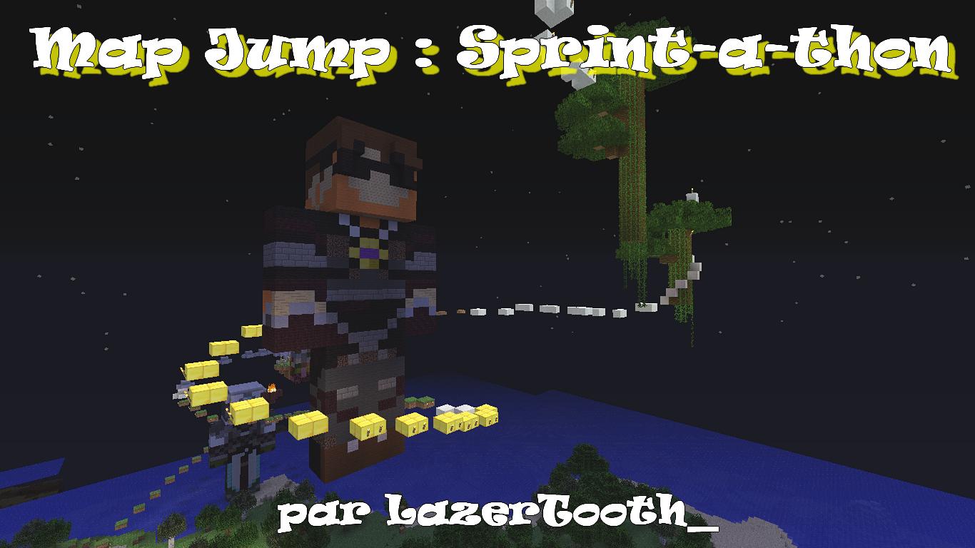 minecraft-map-jump