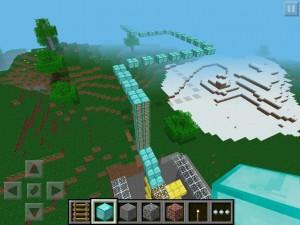 minecraft-map-pe-epic-jump