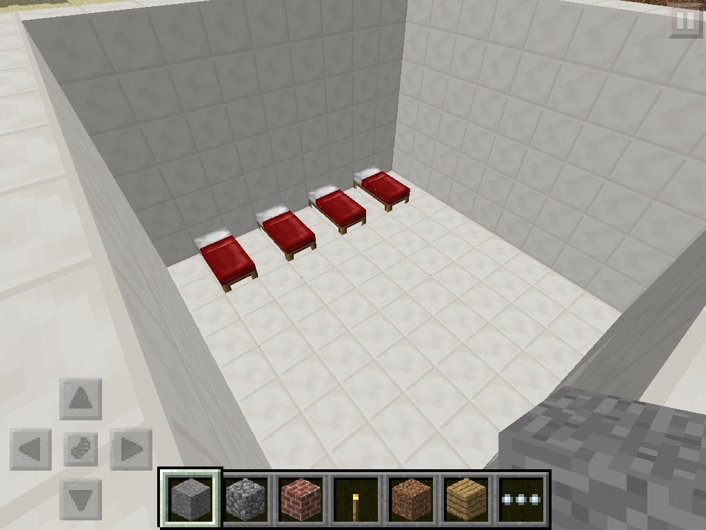 minecraft-map-pe-epic-jump-jump