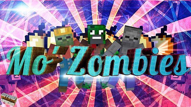 minecraft-mod-mob-mo-zombies
