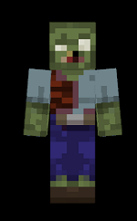 1.skin-zombie-pure-bd-craft