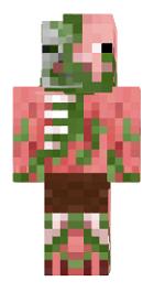 2.skin-zombie-pigman