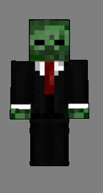 4.skin-zombie-in-a-suit