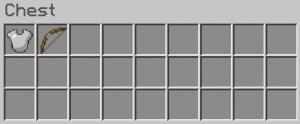 Minecraft-serveur-minecraftz-coffre