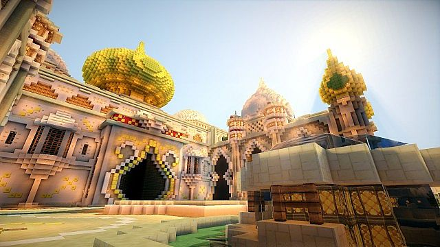 minecraft-map-super-fanta-bob-world