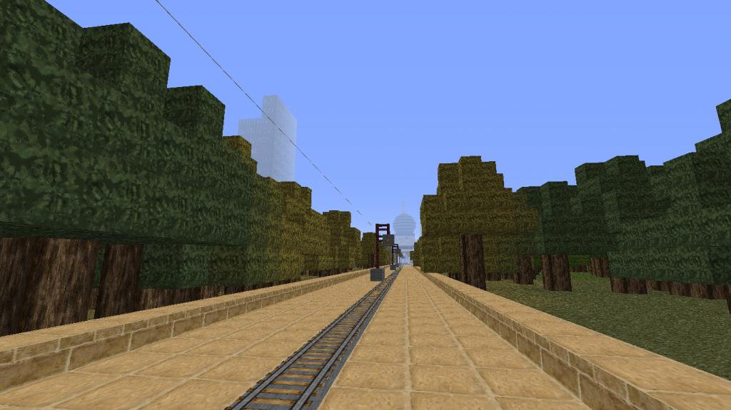 minecraft-map-ville-mega-city-parc