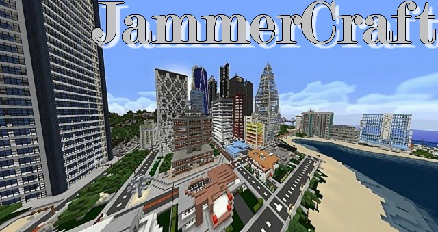 minecraft-texture-pack-jammercraft-64x64-building