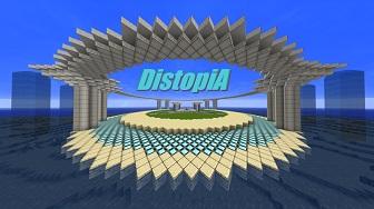 banniere DistopiA