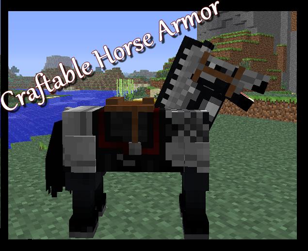 minecraft-cheval-armure-craftable
