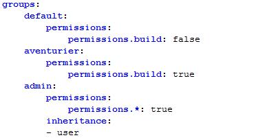 minecraft-configuration-plugin-permissionsbukkit-grade1