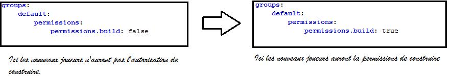 minecraft-configuration-plugin-permissionsbukkit-groupe-defaut1