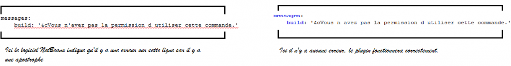 minecraft-configuration-plugin-permissionsbukkit-message1