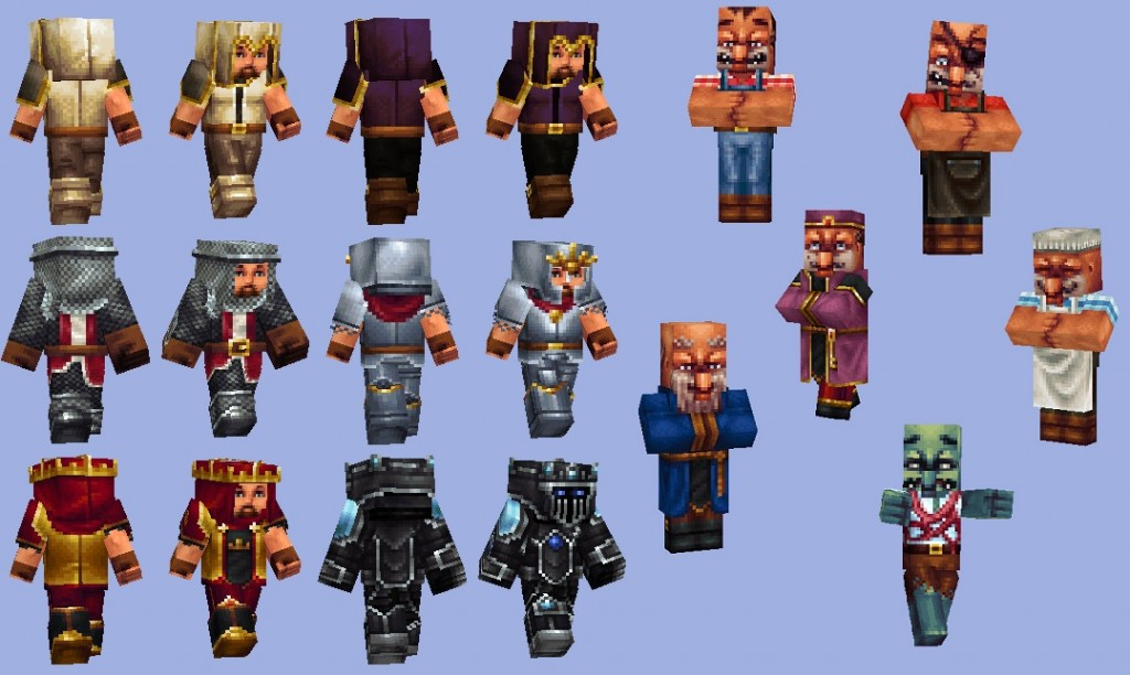 minecraft-resource-pack-16x16-wayukian-pack-armure-png