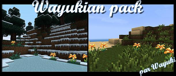 minecraft-resource-pack-16x16-wayukian-pack