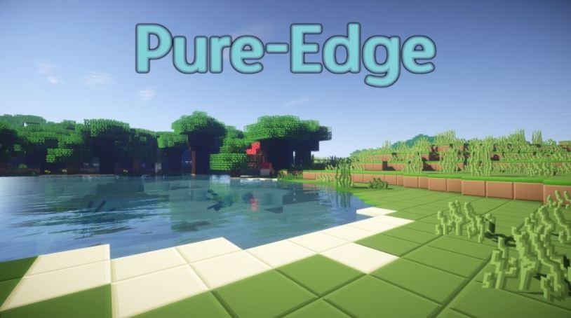 minecraft-resource-pack-32x32-hd-zorocks-pure-edge