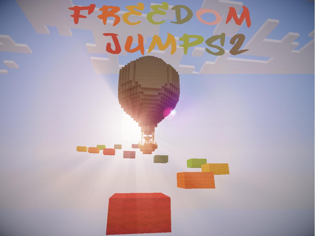 minecraft-map-jump-freedom2