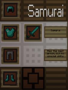 minecraft-map-pvp-dojo-battle-samourai