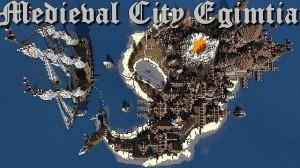 minecraft-map-ville-medievale