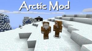 minecraft-mod-aventure-arctic