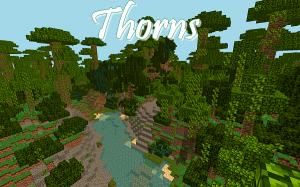 minecraft-resource-pack-16x16-thorns