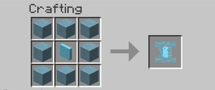 minecraft-mod-animeaux-lotsomobs-dimension-age-glace-craft-portail