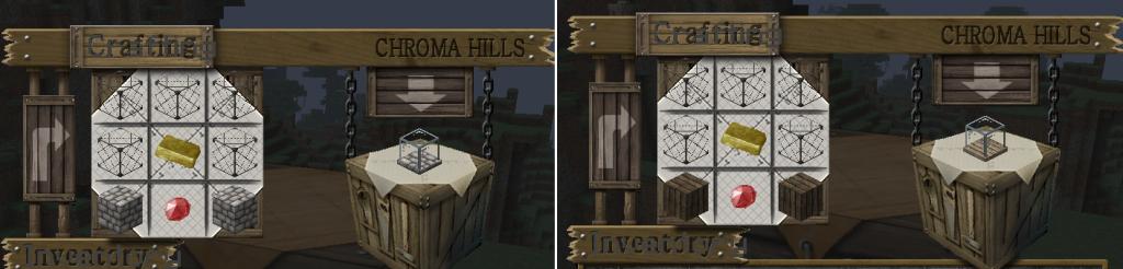 minecraft-mod-vending-block-craft