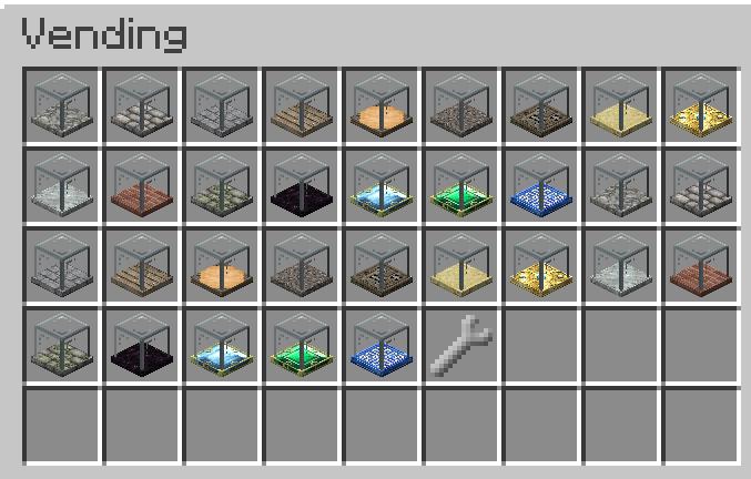 minecraft-mod-vending-block-etal