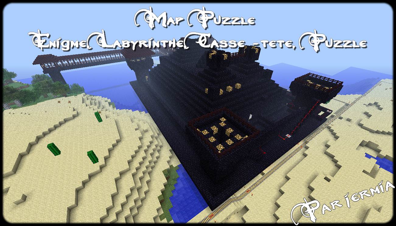 minecraft-map-aventure-enigme-puzzle-alpha