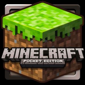 minecraft-pocket-edition-5-map