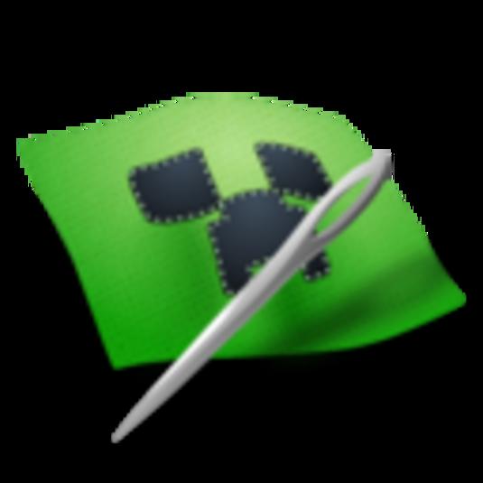 minecraft-mc-patcher